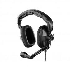 Beyerdynamic DT 109 Black قیمت خرید و فروش هدفون بیردینامیک