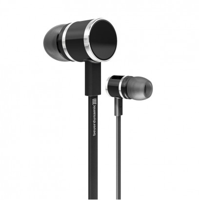 Beyerdynamic DX160IE هدفون