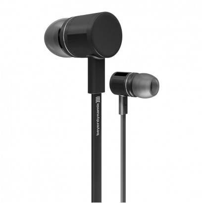 Beyerdynamic DX120IE هدفون