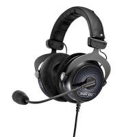 Beyerdynamic MMX 300 قیمت خرید و فروش هدست گیمینگ و بازی بیرداینامیک
