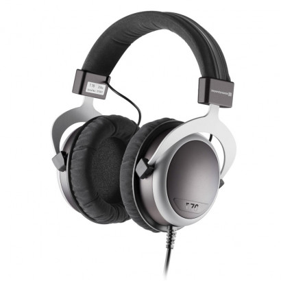 Beyerdynamic T 70 هدفون