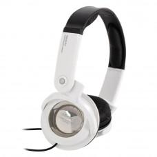 Cresyn CS-HP500 White قیمت خرید فروش هدفون
