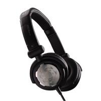 DENON DN-HP500 قیمت خرید فروش هدفون دنون