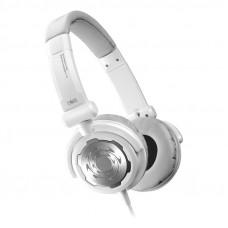 DENON DN-HP500S قیمت خرید فروش هدفون دنون