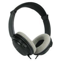 ICON HP-280 قیمت خرید فروش هدفون