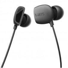 JAYS t-Jays Three قیمت خرید فروش هدفون جیز