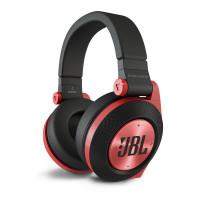 JBL E50 BT RED قیمت خرید و فروش هدفون بلوتوث بی سیم جی بی ال