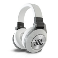 JBL E50 BT WHT قیمت خرید و فروش هدفون بلوتوث بی سیم جی بی ال