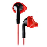 JBL Inspire 100 Red قیمت خرید و فروش ایرفون ورزشی جی بی ال