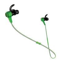 JBL Synchros Reflect BT Green قیمت خرید و فروش ایرفون بلوتوث بی سیم ورزشی جی بی ال