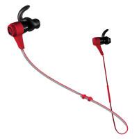 JBL Synchros Reflect BT Red قیمت خرید و فروش ایرفون بلوتوث بی سیم ورزشی جی بی ال