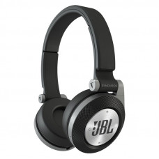 JBL E30 Black  قیمت خرید و فروش هدفون جی بی ال