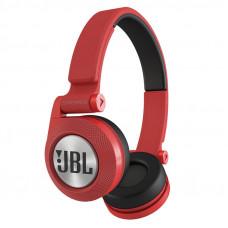 JBL E30 Red قیمت خرید و فروش هدفون جی بی ال