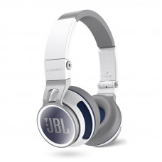 JBL Synchros S400BT White قیمت خرید و فروش هدفون بلوتوث بی سیم جی بی ال