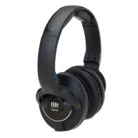 KRK KNS 8400 قیمت خرید فروش هدفون استودیو مانیتورینگ کی آر کی
