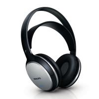 Philips SHC5100-10 قیمت خرید فروش هدفون فیلیپس