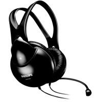 Philips Shm1900 قیمت خرید فروش هدست فیلیپس