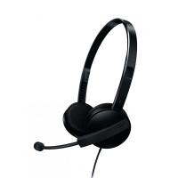 Philips SHM3550 قیمت خرید فروش هدفون فیلیپس