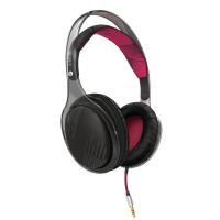 Philips SHO9560 قیمت خرید فروش هدفون فیلیپس