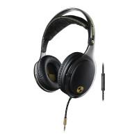 Philips SHO9565 BK قیمت خرید فروش هدفون فیلیپس