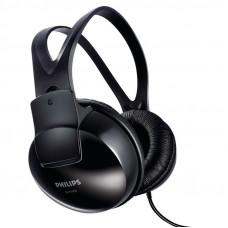 Philips SHP1900 قیمت خرید فروش هدفون فیلیپس