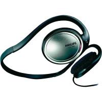 Philips Shs390 قیمت خرید فروش هدفون فیلیپس