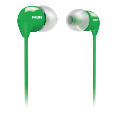 Philips SHE3590GN هدفون