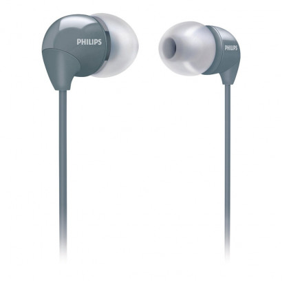 Philips SHE3590GY هدفون