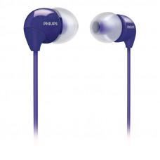 Philips SHE3590PP قیمت خرید فروش هدفون فیلیپس