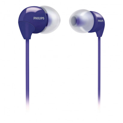 Philips SHE3590PP هدفون