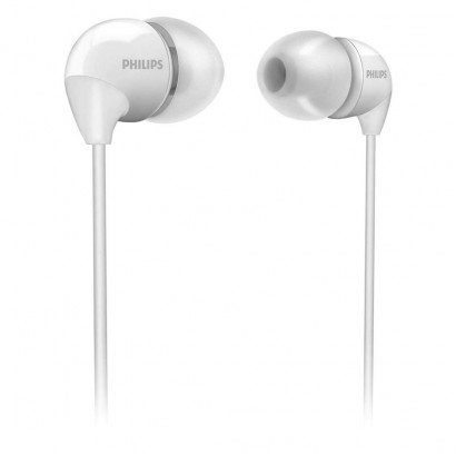 Philips SHE3590WT هدفون