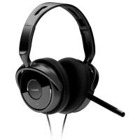 Philips SHM6500 قیمت خرید و فروش هدست فیلیپس