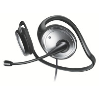 Philips SHM6103 قیمت خرید و فروش هدست فیلیپس