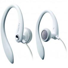 Philips SHS3201 قیمت خرید فروش هدفون فیلیپس