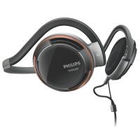 PHILIPS SHS5200 قیمت خرید فروش هدفون فیلیپس