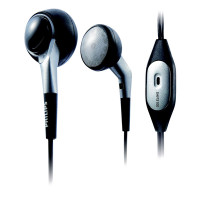 Philips SHM3100 قیمت خرید و فروش هدفون فیلیپس
