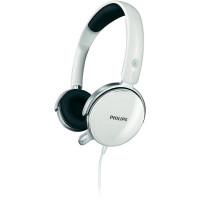 Philips SHM7110U قیمت خرید و فروش هدست فیلیپس