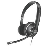 Philips SHM7410U قیمت خرید و فروش هدست فیلیپس