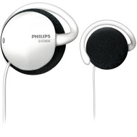 Philips SHS3800 قیمت خرید و فروش هدفون فیلیپس