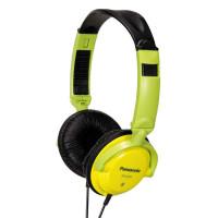 Panasonic RP DJS200-Y قیمت خرید فروش هدفون پاناسونیک