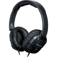 Panasonic RP-HC200-K قیمت خرید فروش هدفون پاناسونیک