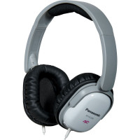 Panasonic RP-HC200-W قیمت خرید فروش هدفون پاناسونیک دست دوم و کارکرده