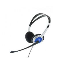 Panasonic RP HM211 - headset قیمت خرید و فروش هدست پاناسونیک