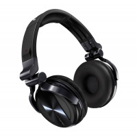 Pioneer HDJ-1500 Black قیمت خرید فروش هدفون پایونیر