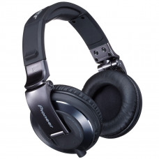 Pioneer HDJ-2000 Black قیمت خرید فروش هدفون پایونیر