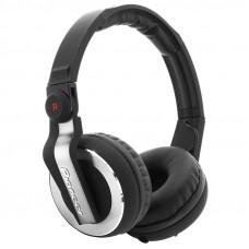 Pioneer HDJ-500 Black قیمت خرید فروش هدفون پایونیر