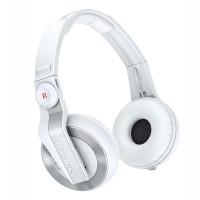 Pioneer HDJ-500 White قیمت خرید فروش هدفون پایونیر