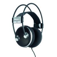Pioneer SE-A1000 قیمت خرید فروش هدفون پایونیر
