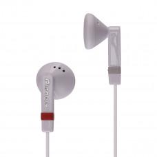 Pioneer SE-CE511 White قیمت خرید فروش هدفون