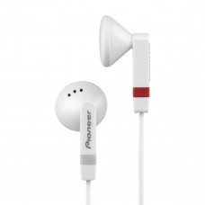 Pioneer SE-CE511I White قیمت خرید فروش هدفون پایونیر